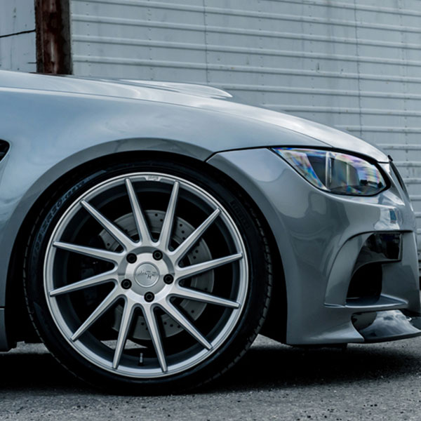 OFFICIAL B9 A4 Wheel Gallery [Archive] - Audizine Forums