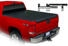 Premium HFT Hard Folding Tonneau Covers