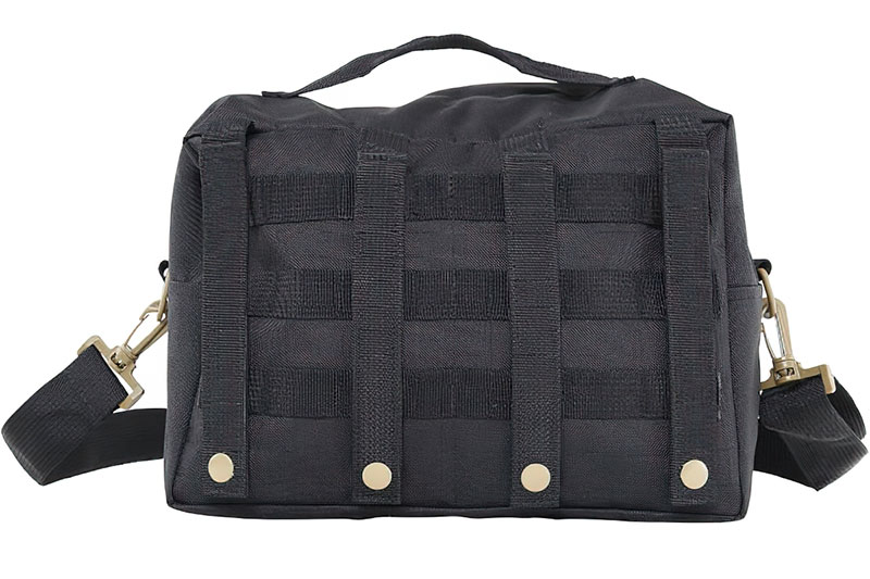 Smittybilt G.E.A.R. Molle Bag Kits Are On Sale And Ship Free!