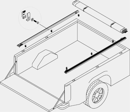 Belt Routing Diagram For 03 Chevy Impala in addition RepairGuideContent in addition 163 0904 Product Spotlight Dynomax Ultra Flo Ss Exhaust For 2009 Dodge Ram 1500 in addition Ford Escape Horn Location additionally Nissan Frontier Fuel Filter Location. on 2006 nissan frontier crew cab
