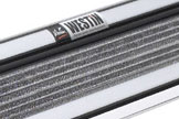 Westin Sure-Grip Running Boards