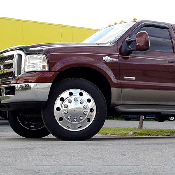 American Force Classic Polished Wheels 4wheelonline Com