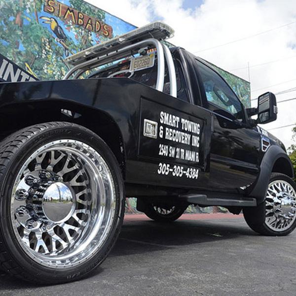 American Force Evo Polished Wheels 4wheelonline Com