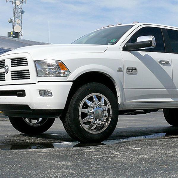 American Force Independence Wheels 4wheelonline Com