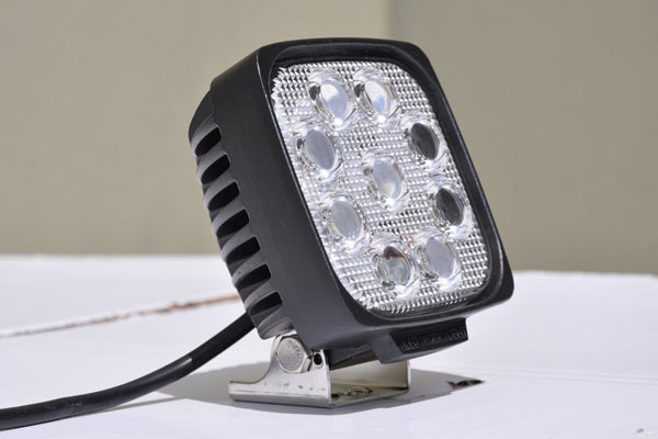 Dv8 off road led lights 4wheelonline prevnext publicscrutiny Image collections