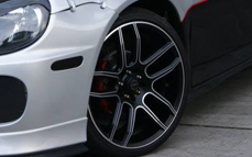 Focal Wheels Image Gallery 3