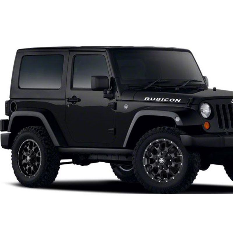 Online Tire Sales >> Mayhem Warrior 8015 Matte Black Wheels | 4WheelOnline.com
