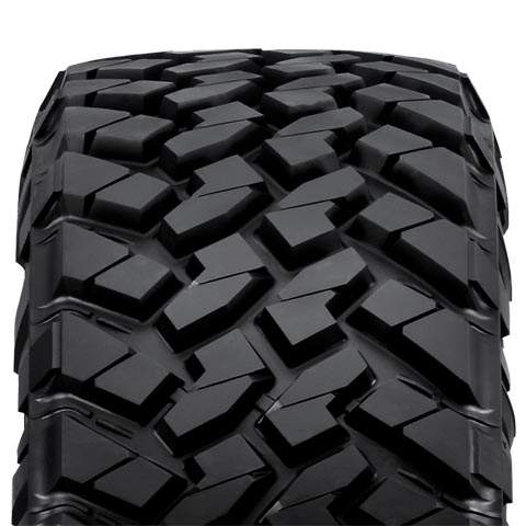 Nitto Trail Grappler On Sale Plus Free Shipping