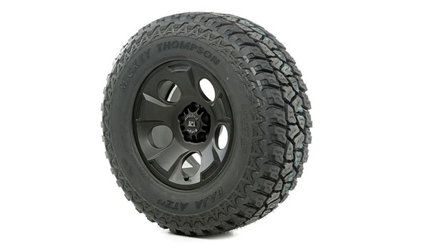 315 70r17 In Inches >> Drakon Wheels And Tires 17 Inches And 315 70r17 Atz 4wheelonline Com