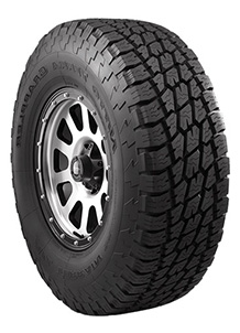 Nitto mud tires and off road tires promotion