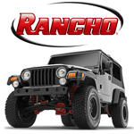 Rancho Suspension Kit Sale