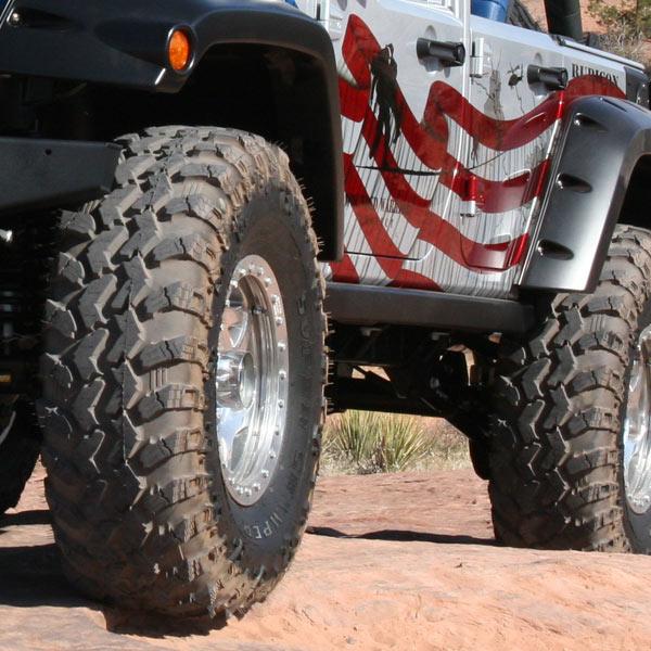 Rok 08 Irok Radial Tires 4wheelonline Com
