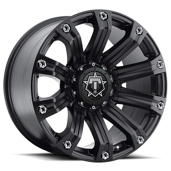 Tis Online : tis 534b satin black wheels ~ A.2002-acura-tl-radio.info Haus und Dekorationen