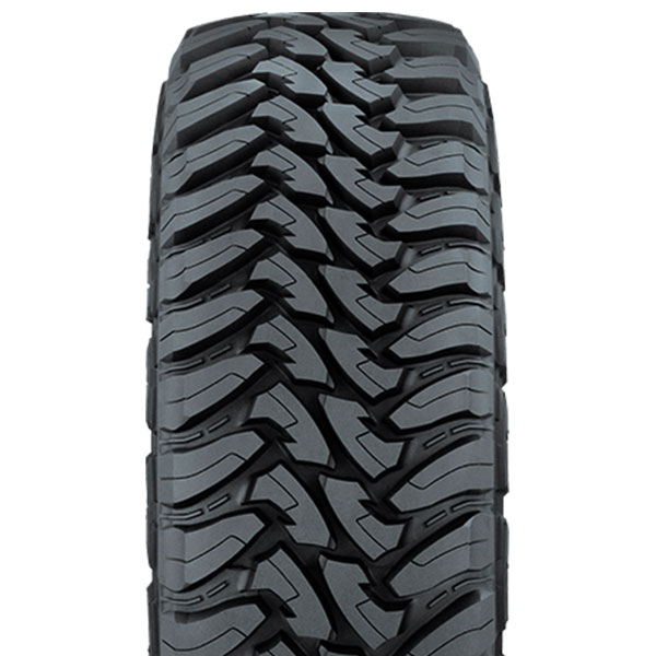 Toyo Tires Motorcycle >> Toyo Open Country M/T Tires - On Sale Now | 4WheelOnline.com