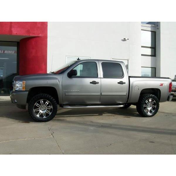 Buy atv tires 16