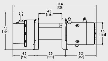 WarnWinch9 0RcRockCrawler 28484 furthermore Warn Xd9000i Winch P 531 further Warn Xt25 Winch Wiring Diagram likewise Badland 9000 Winch Wiring Diagram moreover Gorilla Winch Wiring Diagram. on mile marker winch parts diagram