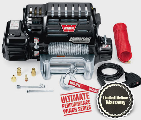 power plant dual force 12k 4wheelonline com