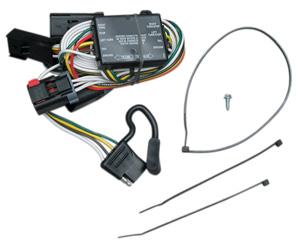 4 way trailer plug wiring diagram durango tow ready    wiring    harnesses chrysler 4wheelonline com  tow ready    wiring    harnesses chrysler 4wheelonline com