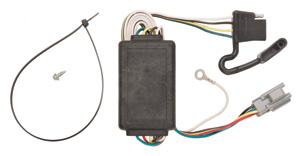 TWR 118391 tow ready wiring harnesses pontiac 4wheelonline com Wiring Harness Diagram at reclaimingppi.co