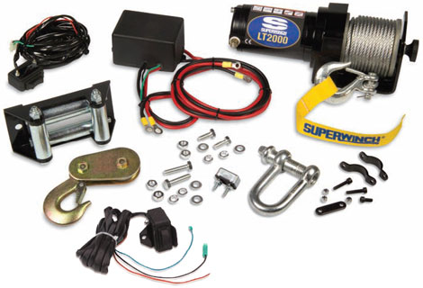 superwinch wiring diagram wiring diagram and hernes ramsey pro 8000 winch wiring diagram base