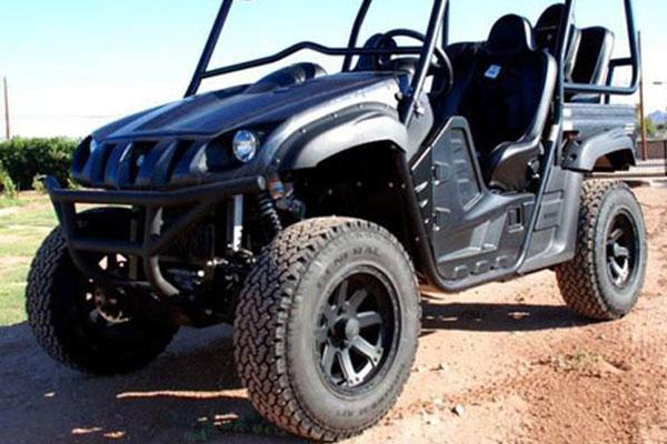 Vision UTV/ATV/Golf | 4WheelOnline.com on honda pro, discovery pro, mx pro, snowmobile pro, sky pro,