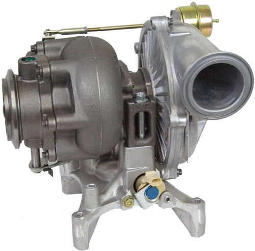 bd diesel ford turbochargers at the lowest prices. Black Bedroom Furniture Sets. Home Design Ideas