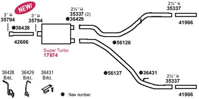 351480221847 also R184048P2016Y743MA additionally Clipart Pointer 6 further P 0996b43f8038eb8c together with E 150. on pipes exhaust for f250