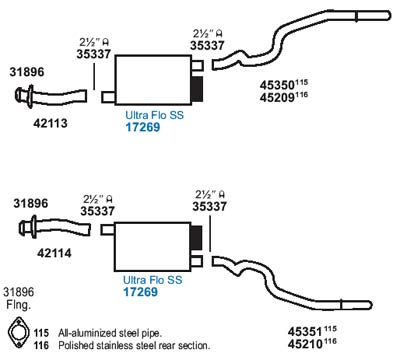 Honda B16 Race Engine likewise Toyota Corolla Xrs Engine additionally Oil Sending Unit 37077 also 2012 04 01 archive additionally Centurion. on type r engine swap