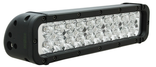 Vision X Elite Single Stack Light Bar
