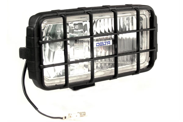 Delta auxiliary 250 series halogen driving lights 4wheelonline delta auxiliary 250 series halogen driving lights publicscrutiny Image collections
