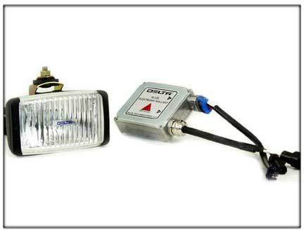 auxiliary lights wiring for jeep with Delta Auxiliary 60h Series Hid Fog Lights 173773 on Led Light Bar Wiring Diagram With Relay also Chevrolet Truck 1995 Chevy Truck Fuse Box together with Delta Auxiliary 60H Series HID Fog Lights 173773 as well 97109 106X A PG additionally Hid Fog Lights.