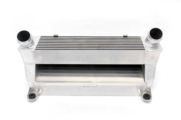 Dinan D330-0014 Performance Air-to-Water Intercoolers