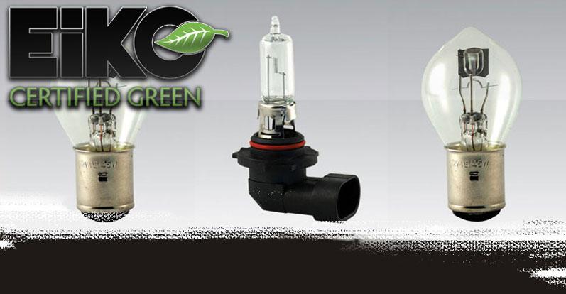 EIKO | Headlight Bulbs & Eiko Headlights Bulbs | 4WheelOnline.com azcodes.com