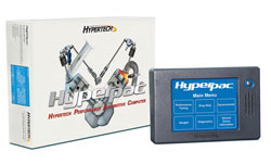 Hypertech HyperPAC… The World's First Performance Automotive Computer