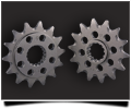 JT Steel Sprockets