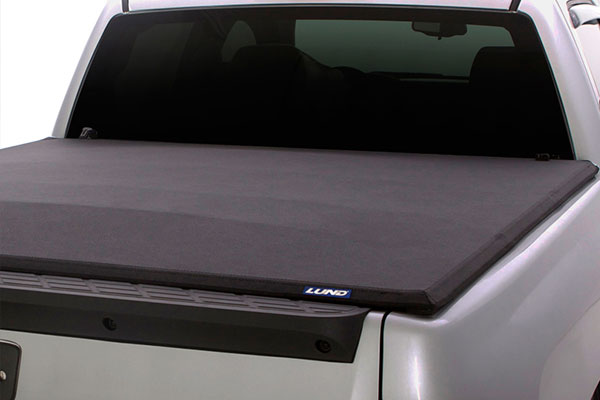 lund genesis snap soft tonneau covers now 25% off