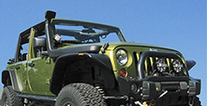 Piaa jeep light kits 4wheelonline piaa jeep kit publicscrutiny Image collections
