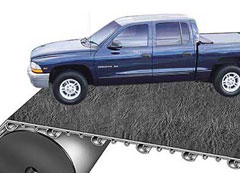 Roll N Lock Electric Tonneau Covers 10 Off