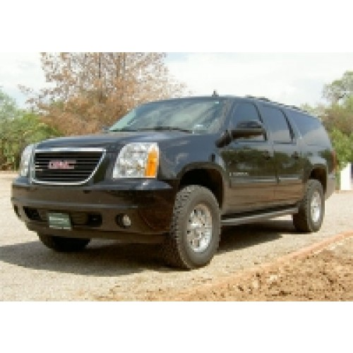 Traxda 2.5'' Front Lift Kit For 2007-2014 Cadillac
