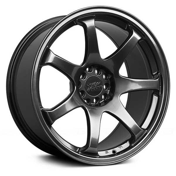 xxr-wheel-522-chromiumblack-slide-1.jpg