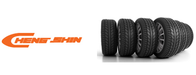 Cheng Shin Wheels Cheng Shin Atv Tire Styles