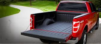 Bmc99sbd Be Carpet Bed Liner Mat Silverado Sierra 6