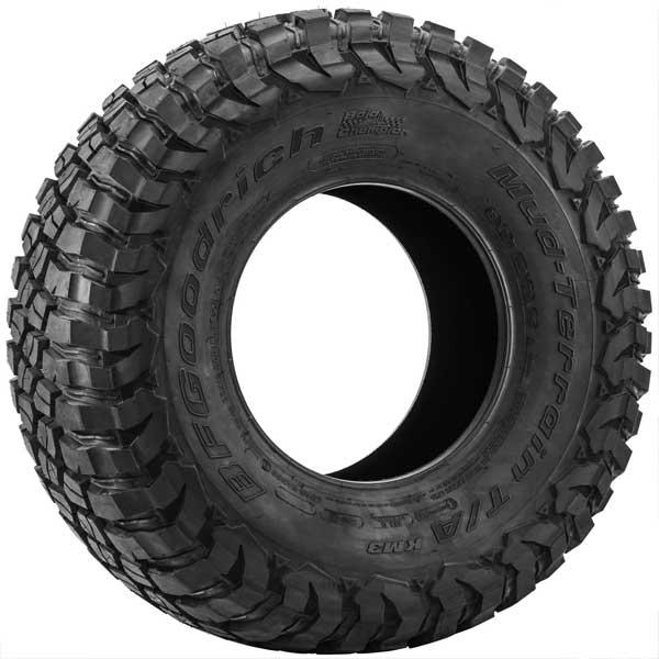 Bf Goodrich Truck Tires >> BF Goodrich Mud Terrain T/A KM Tires   4WheelOnline.com