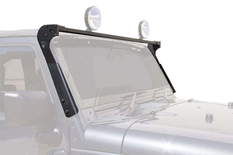 Carr xrs rota light bars lowest prices on carr xrs rota light bars prevnext select a light bar aloadofball Gallery