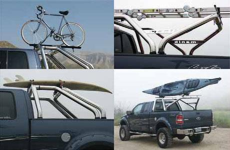 off road truck  accessories