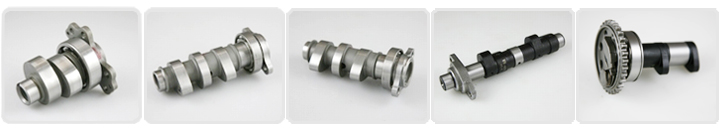 Low Price Hot Cams ATV Camshafts