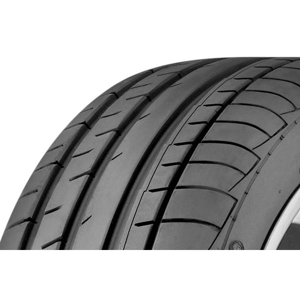 Continental Extremecontact Dw >> Continental Extremecontact Dw Tires 4wheelonline Com