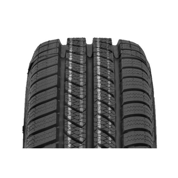 continental vanco winter 2 tires. Black Bedroom Furniture Sets. Home Design Ideas