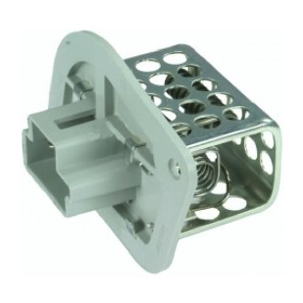 Crown Automotive Blower Motor Resistor For 1997 2006 Jeep