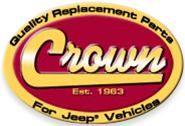 Crown Automotive Crown Automotive Transmission Auto